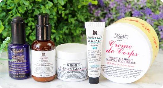 Kiehls-Pioneers-By-Nature