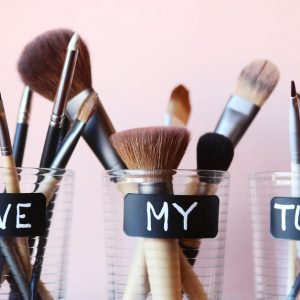 bsandrine_cleanbrushes