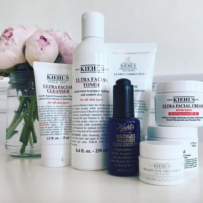 kiehls-products-natural-skincare
