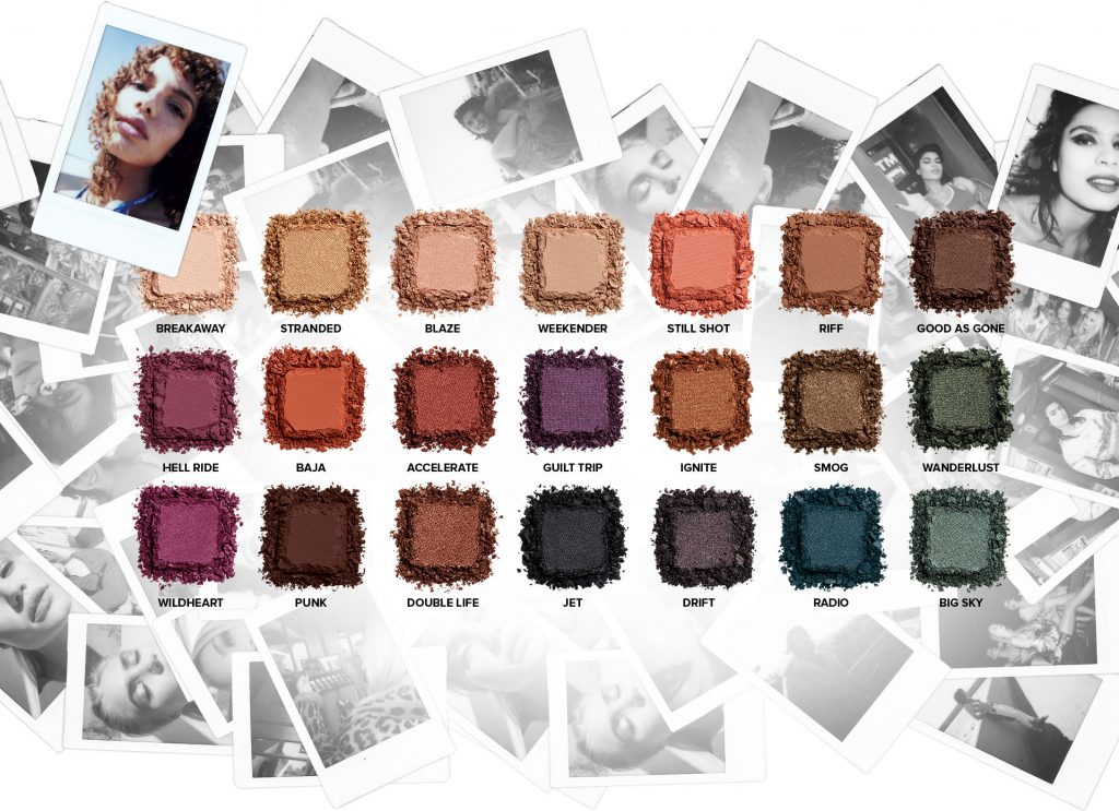 born-to-run-eyeshadow-palette-urban-decay-swatches