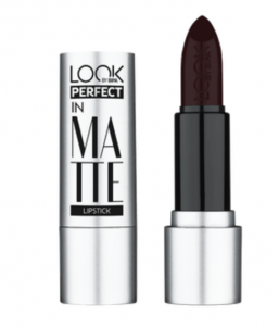 Perfect in Matte Lippenstift