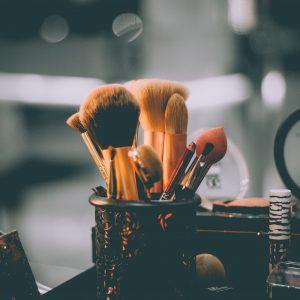 makeupsandrine
